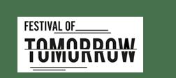 Festival of Tomorrow Zone
